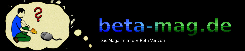 Beta-mag.de